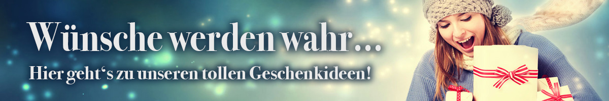 banner_wuensche
