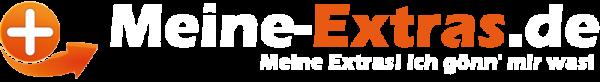 me-logo